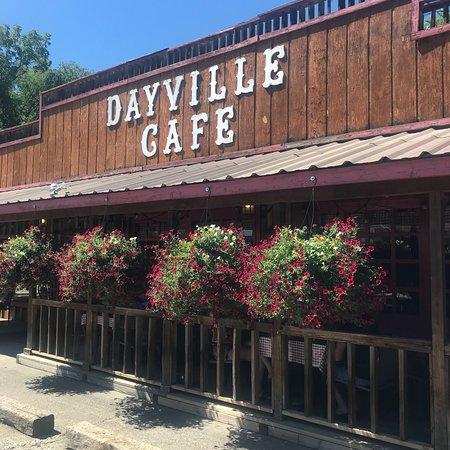 Dayville, OR: photo0.jpg