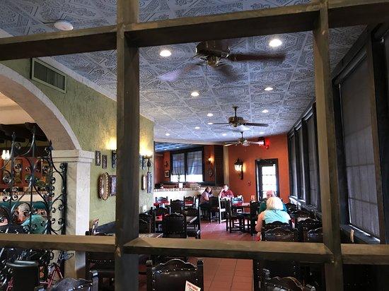 El Fenix Famous Mexican Restaurant Photo