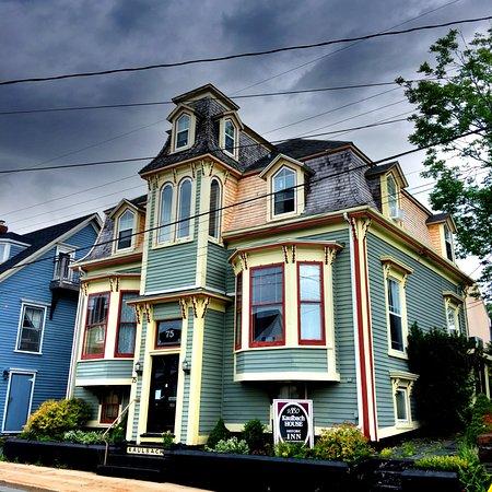 Kaulbach House: photo2.jpg