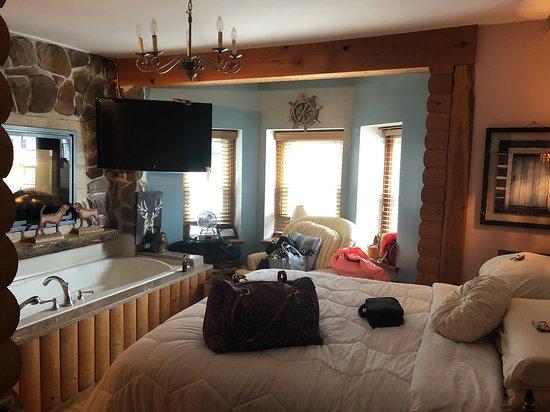 Ocean City Mansion 142 2 2 9 Updated 2020 Prices B B Reviews Nj Tripadvisor