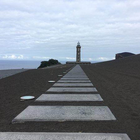 Faial Island, Portugal: photo0.jpg