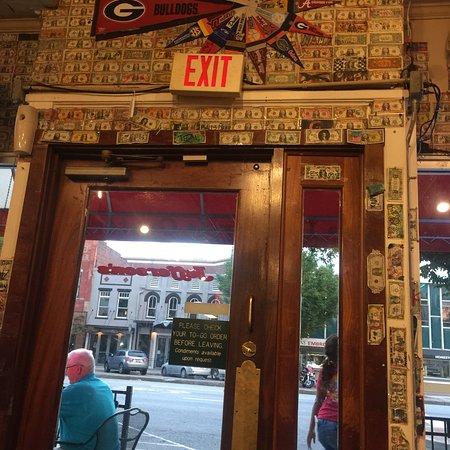 Jefferson S Rome Restaurant Reviews Phone Number
