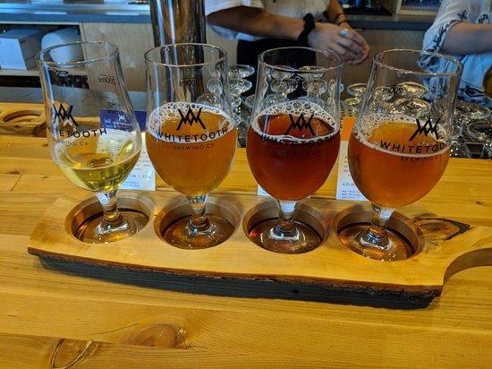 Whitetooth Brewing Company : IMG_20180722_185134_large.jpg
