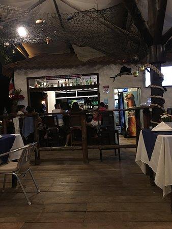 Isla del Coco Foto