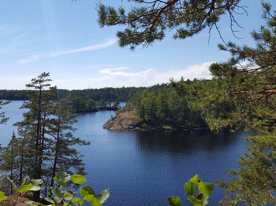 Hem | Samhall - Sveriges viktigaste företag