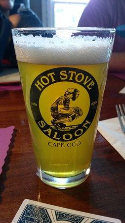 Hot Stove Saloon: IMAG0381_large.jpg
