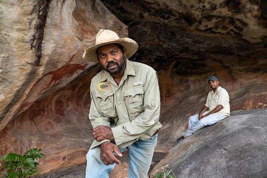Culture Connect Australia