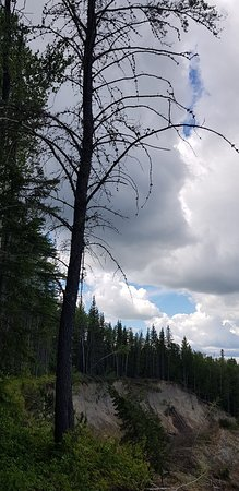 Barrhead, Canada: 20180722_141336_large.jpg