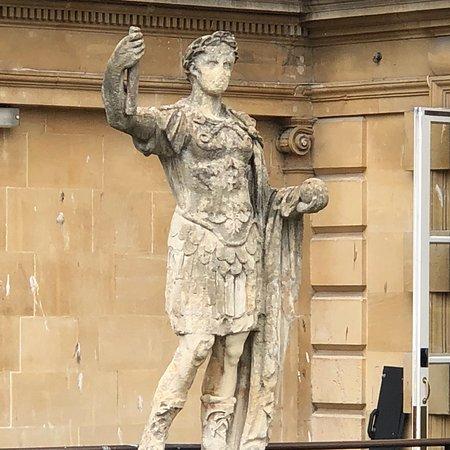 The Roman Baths: photo1.jpg