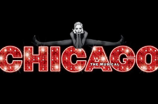 Chicago The Musical en concert