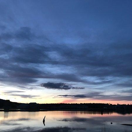 Lago Escondido, Argentina: photo0.jpg