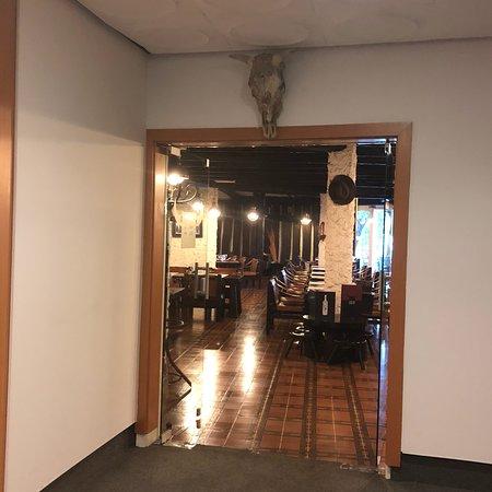 Steak House: photo0.jpg