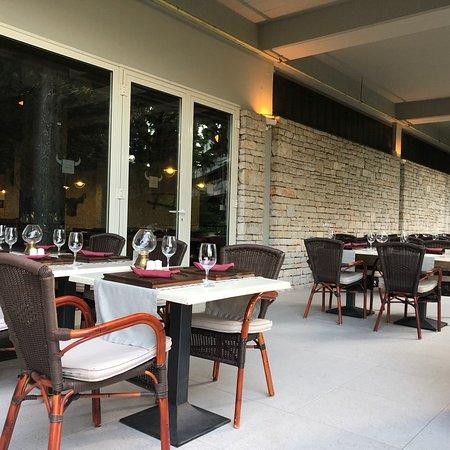 Steak House: photo1.jpg