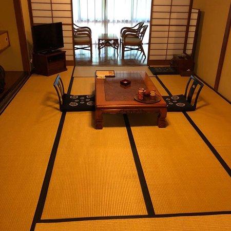 Tonosawa Ichinoyu Honkan: photo2.jpg