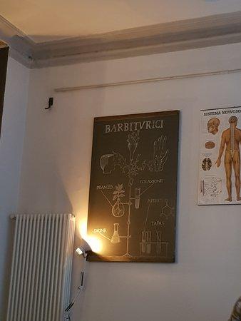 Un angolo straniero a Torino