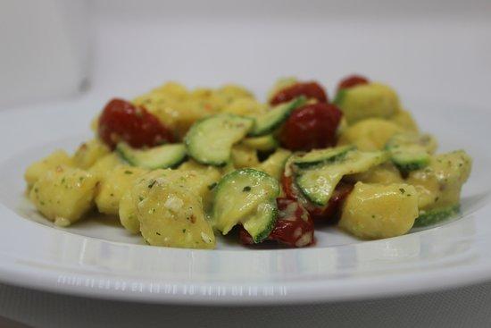 Gastronomia L'Abruzzo a Tavola照片