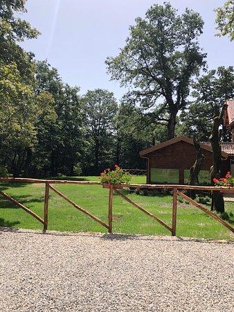 Relais Villa Miraglia Foto