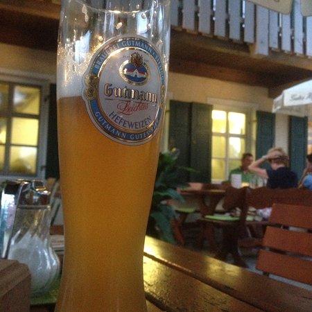 Kinding, Alemania: photo1.jpg