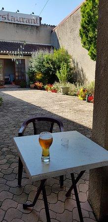 Villefranche-d'Albigeois, ฝรั่งเศส: 20180719_172958_large.jpg