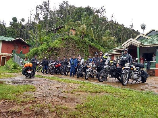 Kalasa, India: IMG_20180715_105927546_HDR_large.jpg
