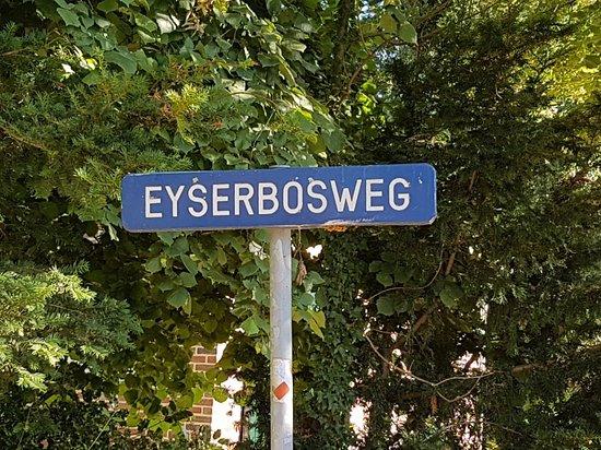 Eys, Belanda: 20180701_090441_large.jpg