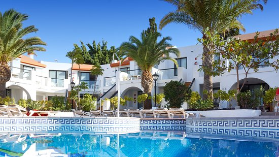 hotel nido del aguila puerto rico spanien omd men och prisj mf relse tripadvisor. Black Bedroom Furniture Sets. Home Design Ideas