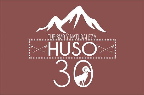 Huso 30 Turismo y Naturaleza