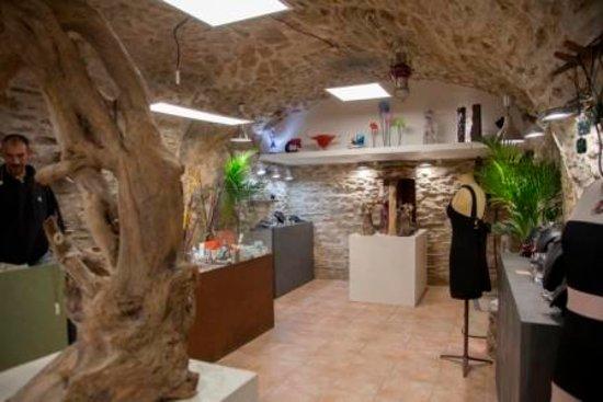 Bormes-Les-Mimosas, فرنسا: getlstd_property_photo