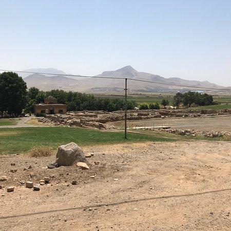Province of Kermanshah, Iran: photo7.jpg
