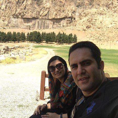 Province of Kermanshah, Iran: photo9.jpg