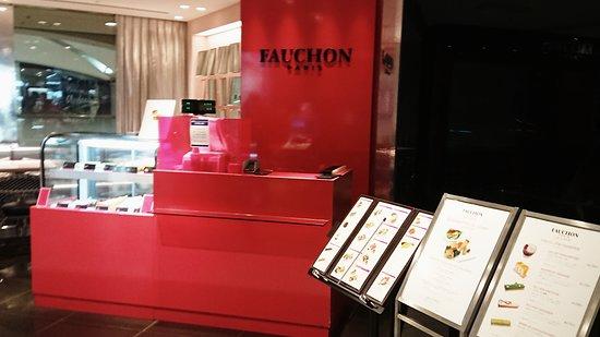 Tobu Department Store Ikebukuro Photo