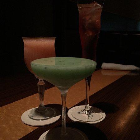 Bar-Kyabarino