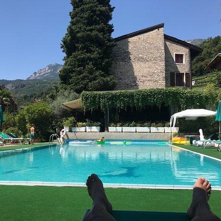 Pomarolo, Italia: photo0.jpg