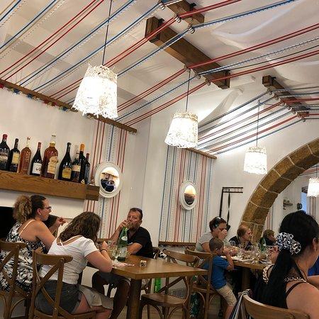 La Locanda del Porto