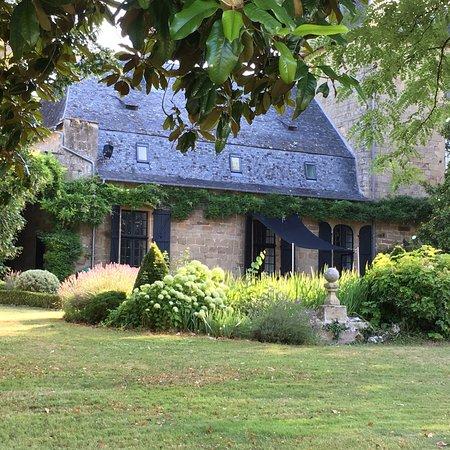 Lissac-sur-Couze, França: photo3.jpg
