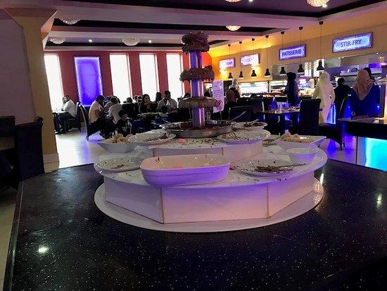 Shahi Masala Birmingham Updated 2020 Restaurant Reviews Menu Prices Tripadvisor