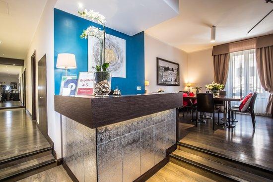 Relais Piazza Del Popolo 69 8 7 Prices Condominium