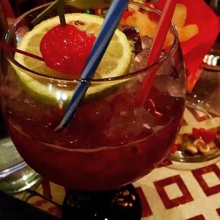 Bodegas Restaurant Wine Bar & coffee: Μοναδικες στιγμες...αυστηρα για μοναδικους ανθρωπους