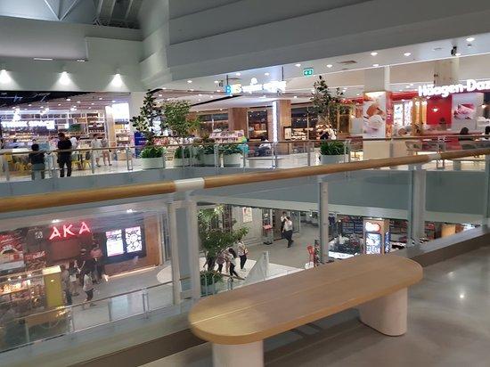 CentralPlaza Rama 3