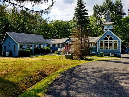Carmel Cove Inn at Deep Creek Lake afbeelding