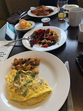 HILTON GARDEN INN WILKES BARRE $118 ($̶1̶2̶6̶)   Updated 2018 Prices U0026 Hotel  Reviews   Wilkes Barre, PA   TripAdvisor