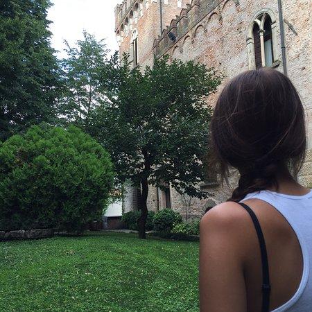 Castello Bevilacqua: photo0.jpg
