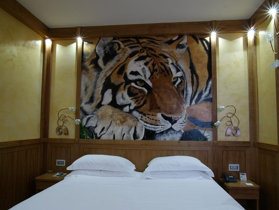 Foto de Hotel Star