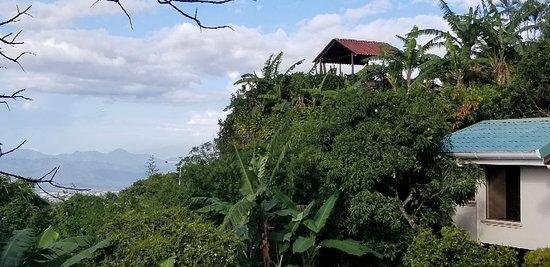 Pilas, Costa Rica: 20180717_071621_large.jpg