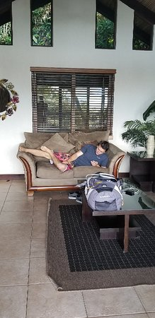 Hotel Buena Vista: 20180717_071656_large.jpg