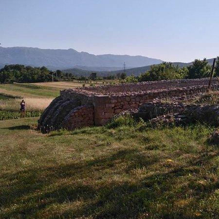 Trilj, Хорватия: photo4.jpg