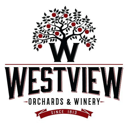 Westview Orchards & Winery