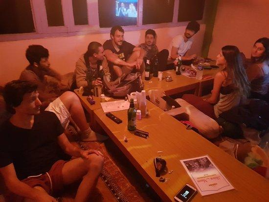 Tosh, India: 20180712_002258_large.jpg
