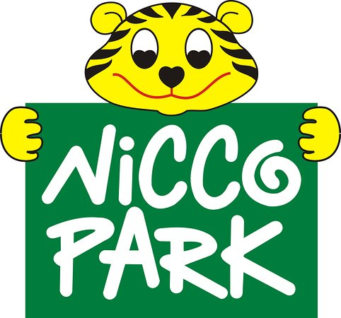 ‪Nicco Parks & Resorts Limited‬