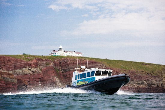 Milford Haven, UK: getlstd_property_photo